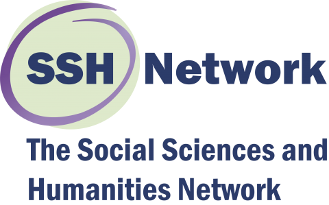 Social Sciences and Humanities Network_large logo